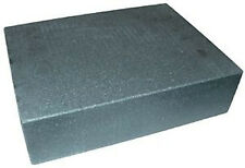 Granite Surface Plate 12 x 9 x 3""