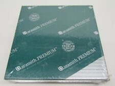 "Aramith Premium Belgian Pool and Billiard Ball Set 2.25"" (2-1/4"")"