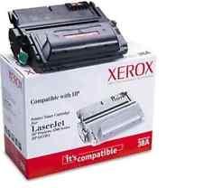 Genuine Xerox 006R00934 Black Toner 14600 Page for HP LJ 4200 Series (HP Q1338A)
