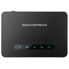 Grandstream DP750 Long-Range DECT VoIP Base Station 10 SIP Accounts