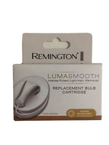 Remington i-Light Replacement Bulb For IPL4000 And IPL5000 Models