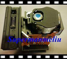 ESOTERIC X-01 /UX-1  laser head