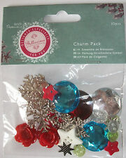 docrafts Papermania Bellisima Charm Pack
