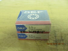 SKF 71908CD/P4ADGA Precision Bearing Set
