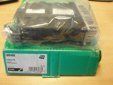 Recon Fuel Injection ECU - VW Golf Jetta Passat Audi 80 90 100 87-89 0280000701