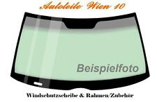 VW T4 Bus/ Transporter/ Pritsche Bj.:1990-2003 Windschutzscheibe+Einbaurahmen