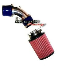 Racing Short Ram Air Intake BMW E30 325i 87-91 MAF adapter Cold Filter COMPLETE