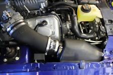 2003 2004 Mustang Cobra Svt Jlt Ram Air Intake Gain Hp Buy Now Free Shipping New Fits Mustang