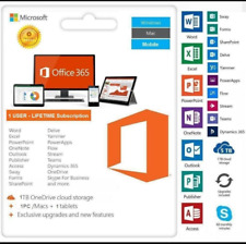⭐2021*Office365✅Office365_PC/MOBILE 1Min-DELIVERY✅✔Office365⭐✔5TB✔5PC✔WIN⭐mac⭐✔✔