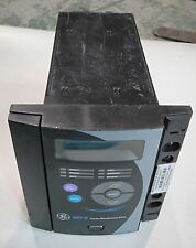 GE Multilin, Used / MIFII, MIF2, MIFIIPI55E00HI00 / Feeder Management Relay
