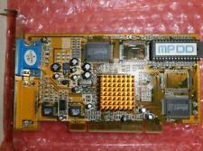 Grafikkarte PCI Apple Power Mac Village Tronic MPDD