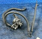 Part Number 6750155 / 6 750 155