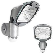 Outdoor Security Lighting External Wall Outside R7 Light PIR Movement Sensor