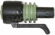 Standard Motor Products S574 Connector/Pigtail (Ignition)
