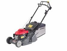 "Brand New Honda HRX426QX 17"" Roller Lawnmower **START OF SEASON SALE**"