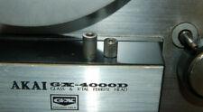 Captan speed sleeve akai gx 4000d/Manchon de cabestan doubleur de vitesse.