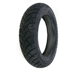 170/80-15 Motorcycle Tire Kenda K671 Cruiser S/T 170-80-15 Rear Street Bike