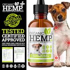 Dog+Hemp+Oil+Calming+%26+Support+Supplement+%7C+Hemp+Oil+For+Dogs+%7C+50%2C000mg