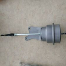 Actuator K03 turbo Audi A4 A6 2.0 Seat Exeo TFSI (B7) BGB BWE BUL BPJ wastegate