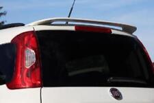NOVITEC spoiler tetto Fiat Panda