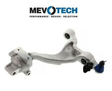 Front Driver Left Lower Control Arm Ball Joint Mevotech For Infiniti G25 G35 G37