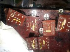 Marinair LO 1166 lo1166 vintage output transformer neve  1272 1073 1066 Rare!