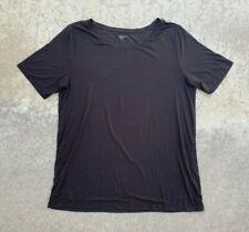 GAP Body Women's Pure Body Stretch Top Shirt | X-Large