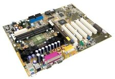 ASUS K7V ATX kx133 SPINA SLOT UN 3 x DIMM 1x AGP PRO 5 x PCI