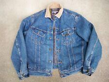 3790e9827 Mustang Coats & Jackets for Men for sale | eBay