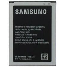 Samsung Galaxy Ace 4 Battery EB-BG357BBE Replacement Battery 1900mAh