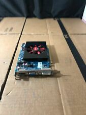 AMD RADEON HD 6670 1GB DVI PCI-E VIDEO CARD ATI-102-C33302-B