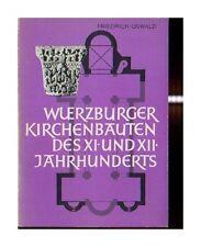 Bücher über die Architektur der Kirchenbauten