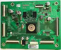 EBR70135701EAX63029001 LG LOGIC CONTROL BOARD FOR 50PX950-UA