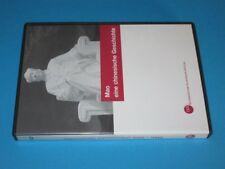 Mao, eine chinesische Geschichte - DVD der Bundeszentrale für politische Bildung