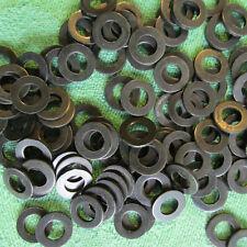 Unterlegscheiben DIN7349 Edelstahl V2A     17 x 40 x 6 mm 5 ST