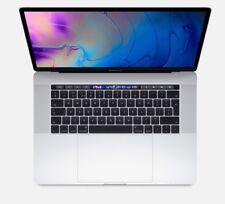 NEW Apple MacBook Pro 2018 I7 2.6GHz 16GB RAM 512GB SSD TouchBar