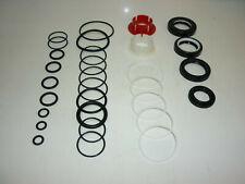 Mercedes-Benz E-Class, С-Class, CLK-Class Steering Rack Repair Kit