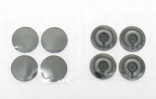 """4x Replacement Bottom Feet Foot for MacBook Pro 13"""" A1278 2008 2009 2010 2011"""