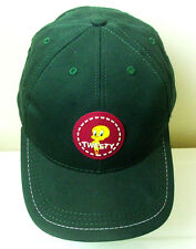 CAP ~ TWEETY - Official Hat