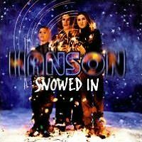 HANSON : SNOWED IN (CD) Sealed
