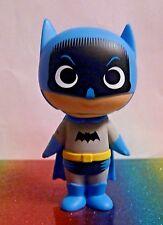 Funko DC Super Heroes & Pets Mystery Minis BATMAN Vinyl Mint OOP