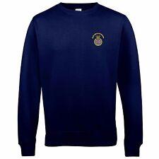 HMS Broadsword Sweatshirt