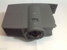 Projecteurs pour home cinéma 1024 x 768 DLP