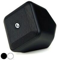 Boston Acoustics SoundWare XS 5.1 Speaker one piece brand new black