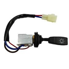 Lucas Type Headlights / Side Light Switch For Land Rover Defender AMR6104