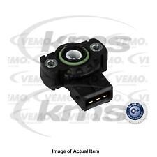 New VEM Throttle Position Sensor V20-72-0410 Top German Quality