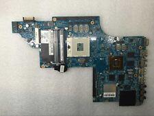HP Pavilion DV7 DV7T-6000 Intel laptop Motherboard 665991-001