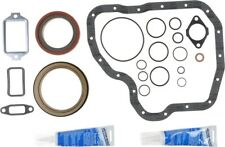 Engine Conversion Gasket Set Mahle CS54580