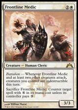 MTG Magic - (R) Gatecrash - Frontline Medic - SP