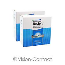 Boston Advance Multipack 1st PZN 1799399